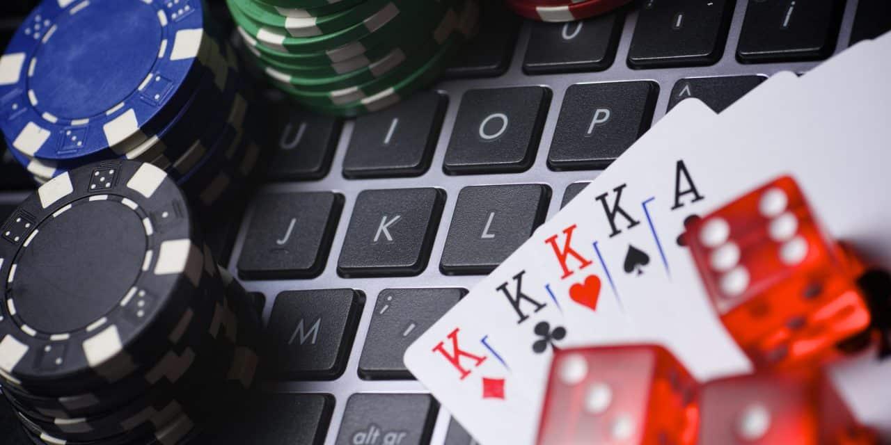 Technologies Innovating Online Gambling in 2020